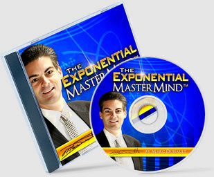 The Exponential Mastermind
